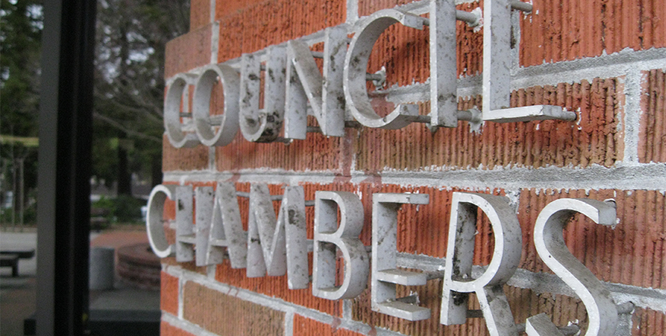 council-chambers
