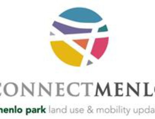 ConnectMenlo General Plan Update: Land Use Survey Now Available